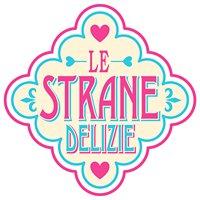 Le Strane Delizie - Maniago