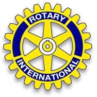 Rotary Club of Charles Town
