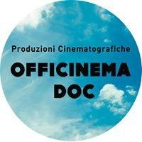 OffiCinema DOC