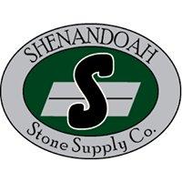 Shenandoah Stone Supply Company