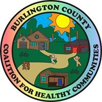 Burlington County Coalition for Healthy Communities