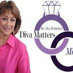 Diva Matters Ministry