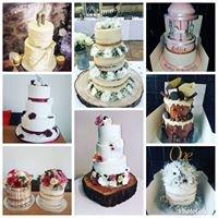 Emma's celebration cakes