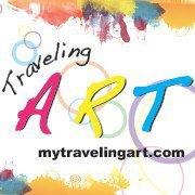 Traveling ART