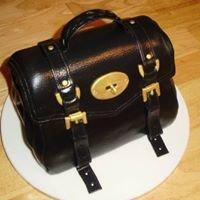 Jaki's Cakes