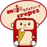 Mojo Crepes