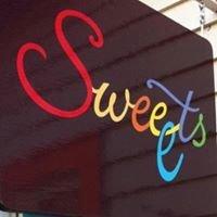 Sweeets NY
