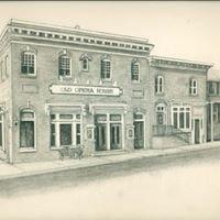 Old Opera House Theatre Company