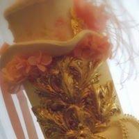 Rose-Vanille -Les Créations