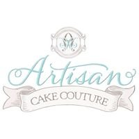 My Goodness Cakes - now go to Artisan Cake Couture