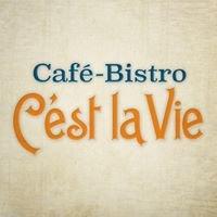 Café Cest la Vie