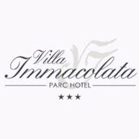 Parc Hotel Villa Immacolata ***