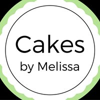 Cakes by Melissa