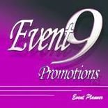Event 9 Promotions