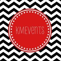 KM Events pictures parties planning design