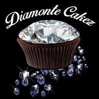 Diamonte Cakez - DCZ