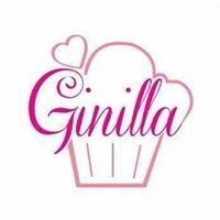 Ginilla Cakes