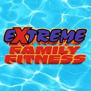 Extreme Family Fitness