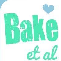 Bake et al philippines