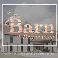 The Barn at Bridlewood