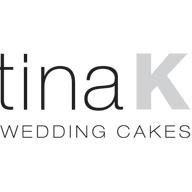 Tina K Wedding Cakes