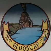 Glooscap Curling Club