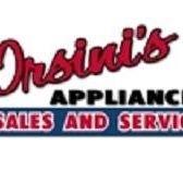 Orsini's Appliances