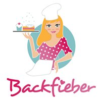 Backfieber
