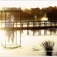 2 Swans Wedding Farm