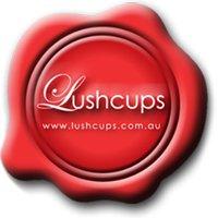 Lushcups Cupcakes