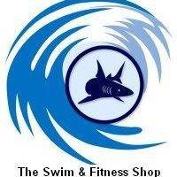 Swim & Fitness Shop Kamloops
