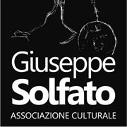 Associazione Culturale Giuseppe Solfato