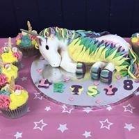 Pat-a-Cakes