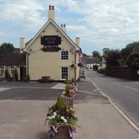 Royal Oak Milborne