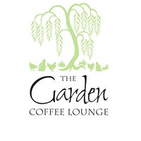 The Garden Coffee Lounge