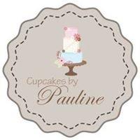 Cupcakes By Pauline