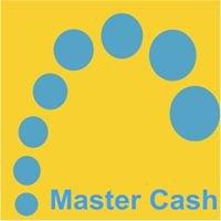 Master Cash