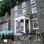 The Town's Inn