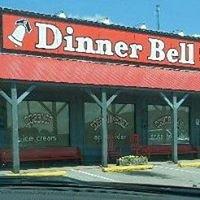 Dinner Bell Restaurant