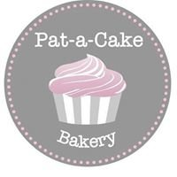 Pat-a-Cake Boutique