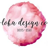 Loba Design Co.