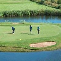Island Green Golf Club