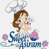 Sweet Asiram