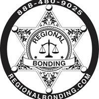 Regional Bonding