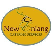 New Eniang Catering Services