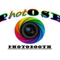 Photose Photobooth