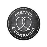 Bretzel & Compagnie