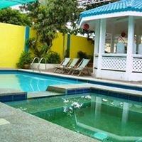 J's Nature Garden 1 & 2 Private Pool / Party Venue