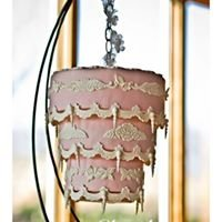 Cheryl Mc Millan Cake Design