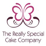 The Really Special Cake Company